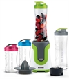 Breville  Blend Active ColourMix Family